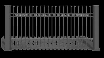 AW-10-20-style-wisniowski
