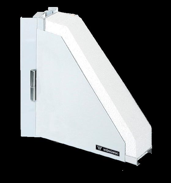 ECO-BASIC-drzwi-plaszczowe-zewnetrzne-wisniowski