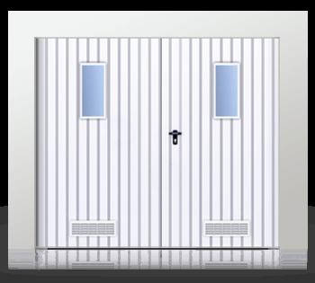 brama-rozwierna-dwuskrzydlowa-okienka-wentylacja