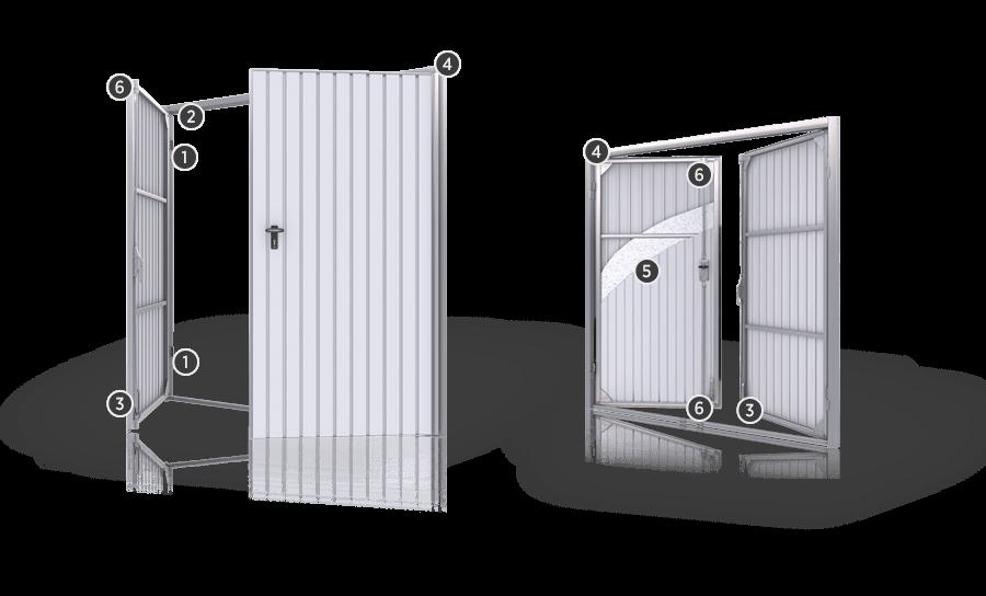 brama-rozwierna-funkcjonalnosci-i-bezpieczenstwo