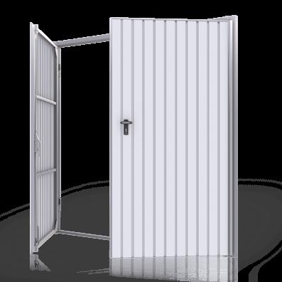 brama-rozwierna