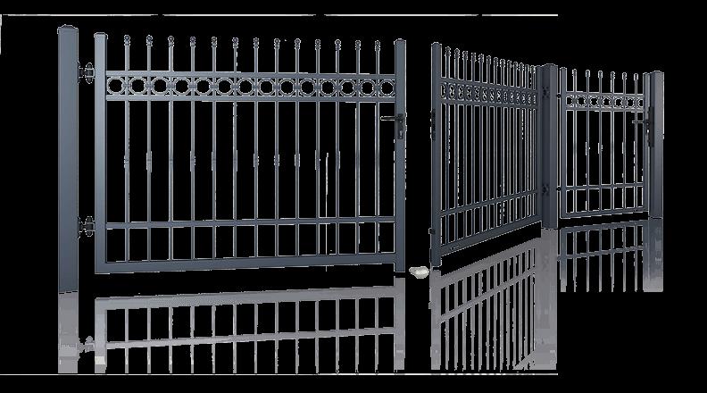 bramy-ogrodzeniowe-dwuskrzydlowe-i-furtki-wisniowski