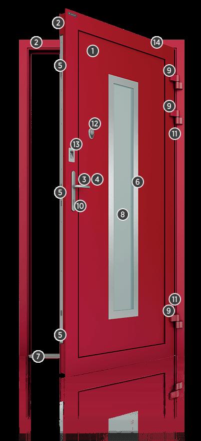drzwi-deco-charakterystyka