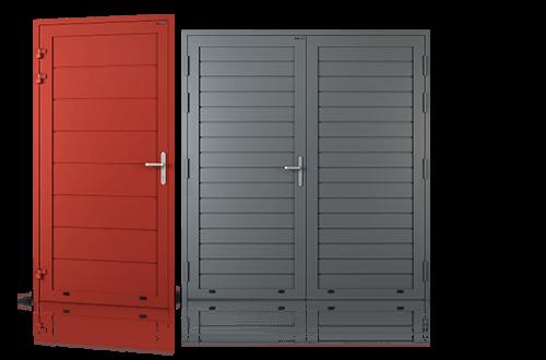 grupa-drzwi-boczne-aluminiowe