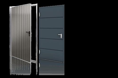 grupa-drzwi-boczne-stalowe
