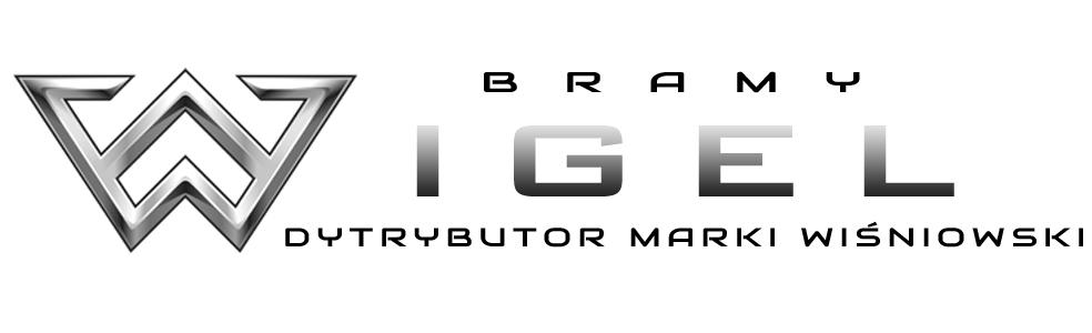logo-igel-1