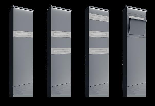 multibox-opcje
