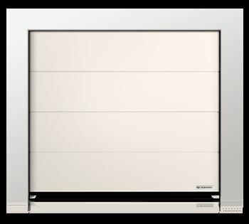 prime-panel-gladki-silkline-wisniowski