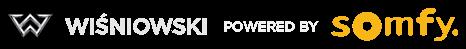 wisniowski_somfy_logo
