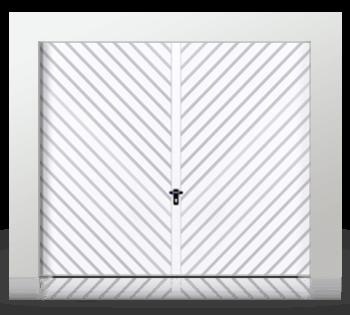 wzor-6