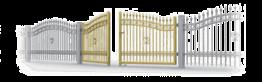 zastosowanie-bramy-skrzydlowe-i-furtki