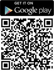 Connexoon-google-play-access