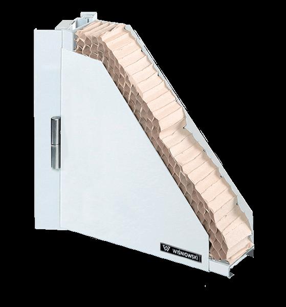 ECO-BASIC-drzwi-plaszczowe-wewnetrzne-wisniowski