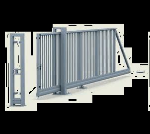 brama-przesuwna-PI-130_reczna