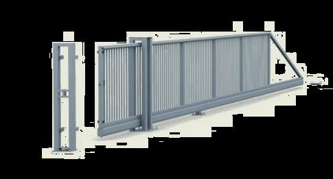 brama-przesuwna-PI-200_reczna
