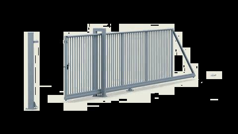 brama-przesuwna-PI-95_reczna