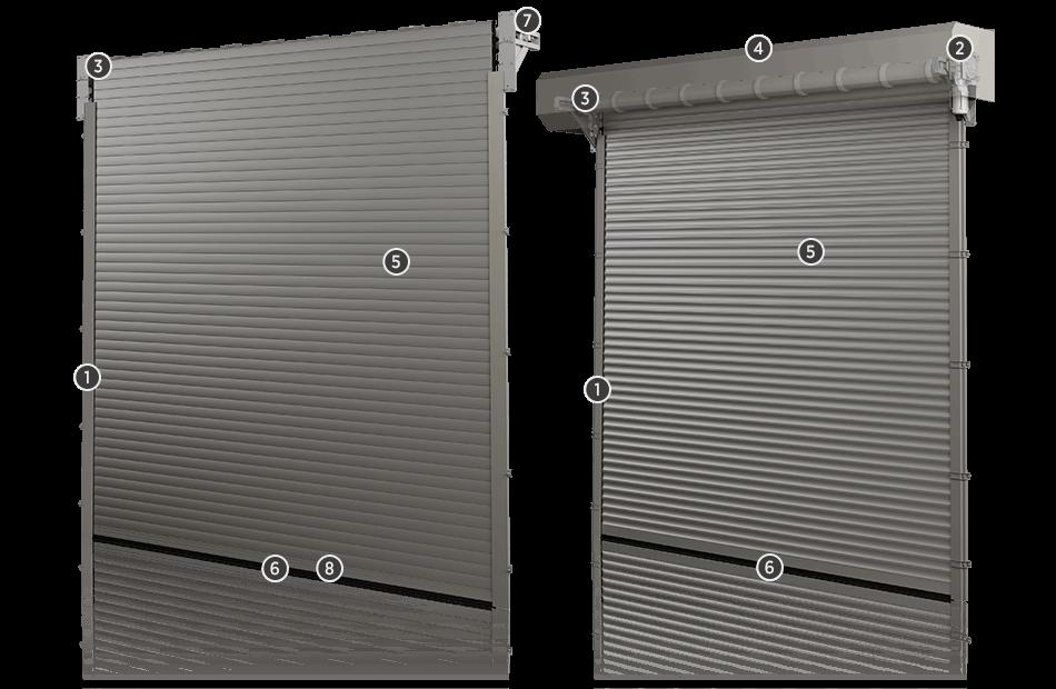 brama-roletowa-funkcjonalnosci-i-bezpieczenstwo