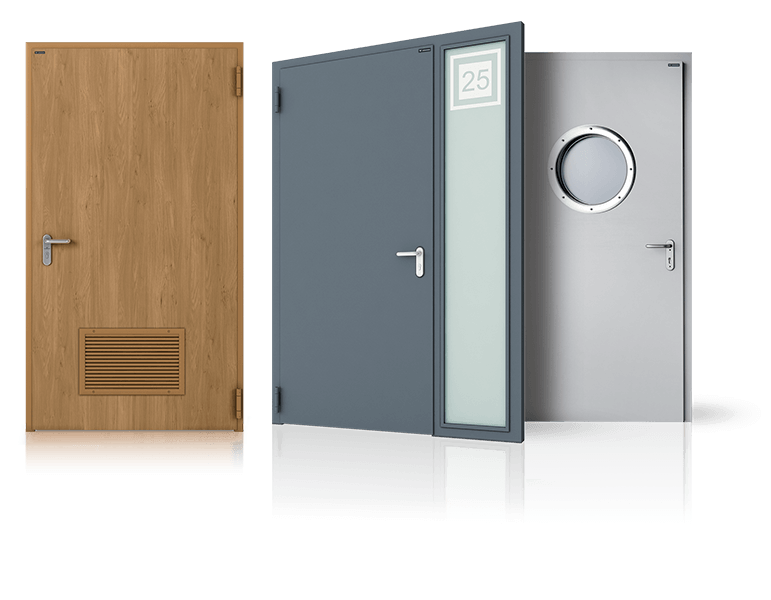 drzwi-plaszczowe-ECO-wisniowski-wewnetrzne