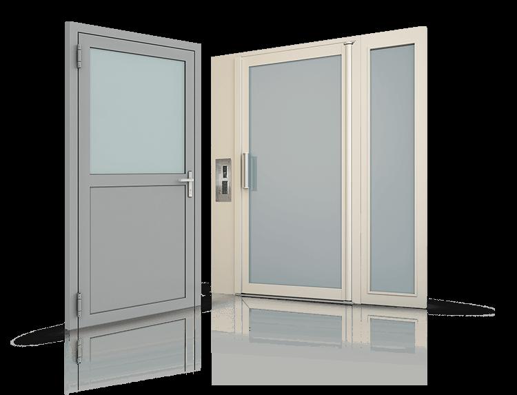 drzwi-stalowe-profilowe-wisniowski