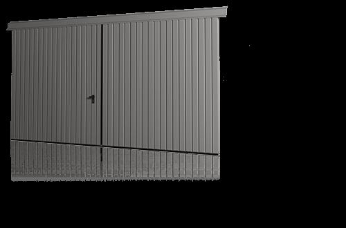 grupa-bramy-i-systemy-bramy-przesuwne
