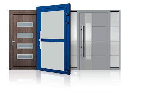 grupa-drzwi-aluminiowe-dla-przemyslu