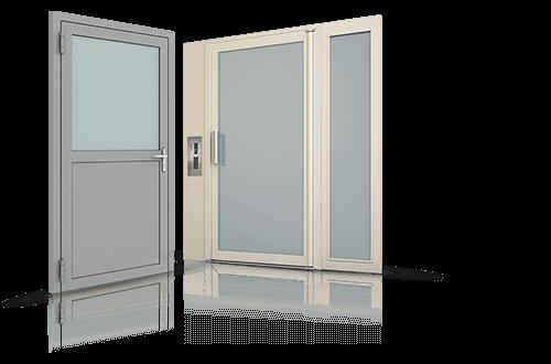grupa-drzwi-stalowe-profilowe