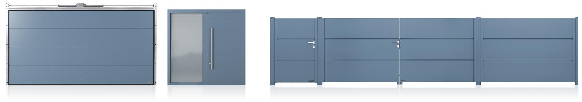 hi5-unitherm-creo311-modern200-true-blue
