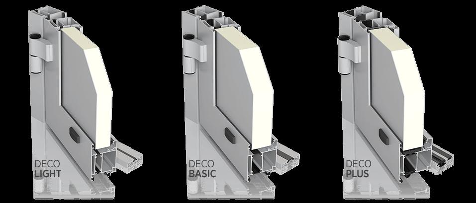 narozniki-drzwi-DECO