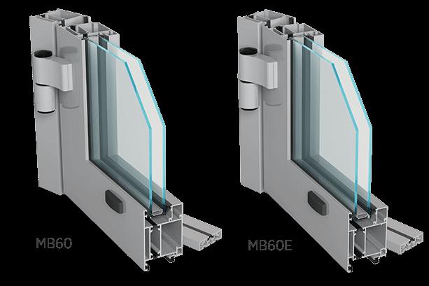 narozniki-drzwi-MB60-MB60E