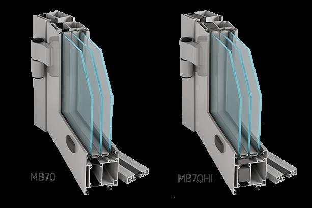 narozniki-drzwi-MB70-MB70HI