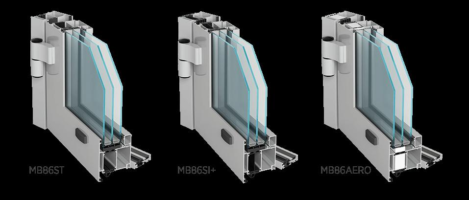 narozniki-drzwi-MB86ST-MB86SIplus-MB86AERO