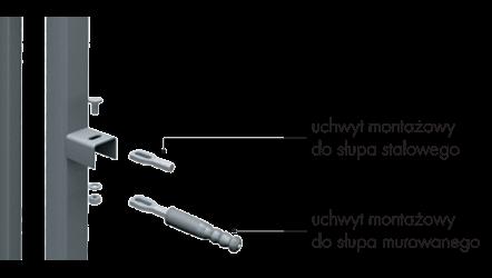 opz_252_pl