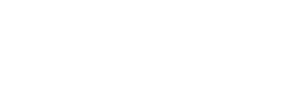 smartCONNECTED-white