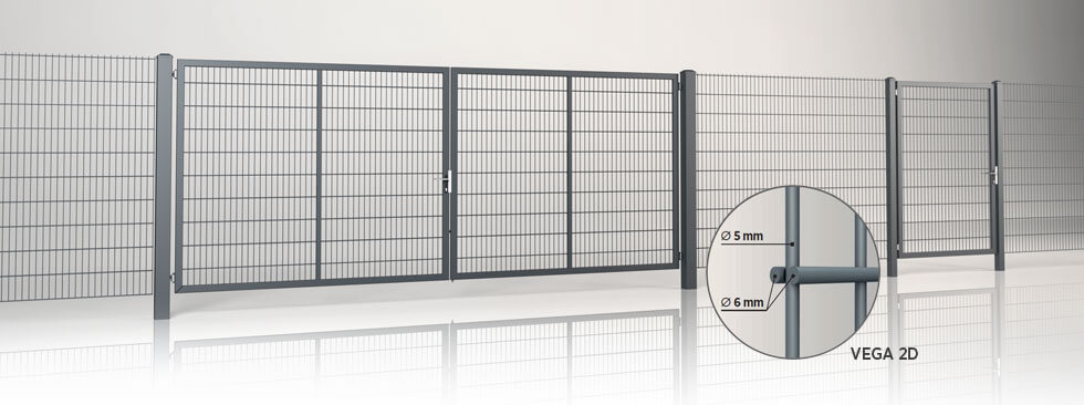 system-ogrodzeniowy-gardia-panel-vega-2d-wisniowski