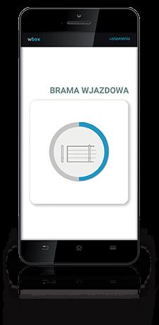 wbox-brama-wisniowski