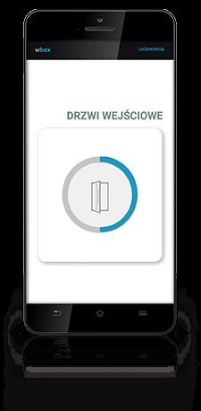 wbox-drzwi-wisniowski
