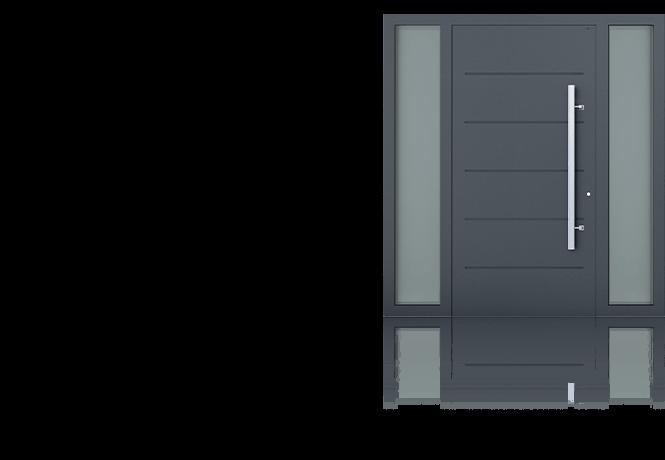 promocja-drzwi-wisniowski