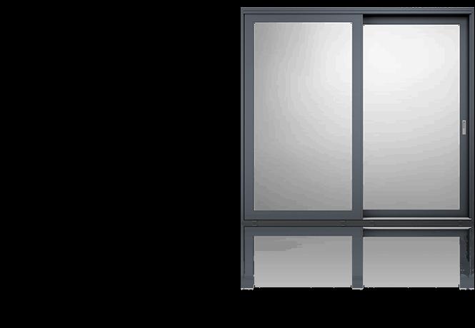 promocja-okna-wisniowski