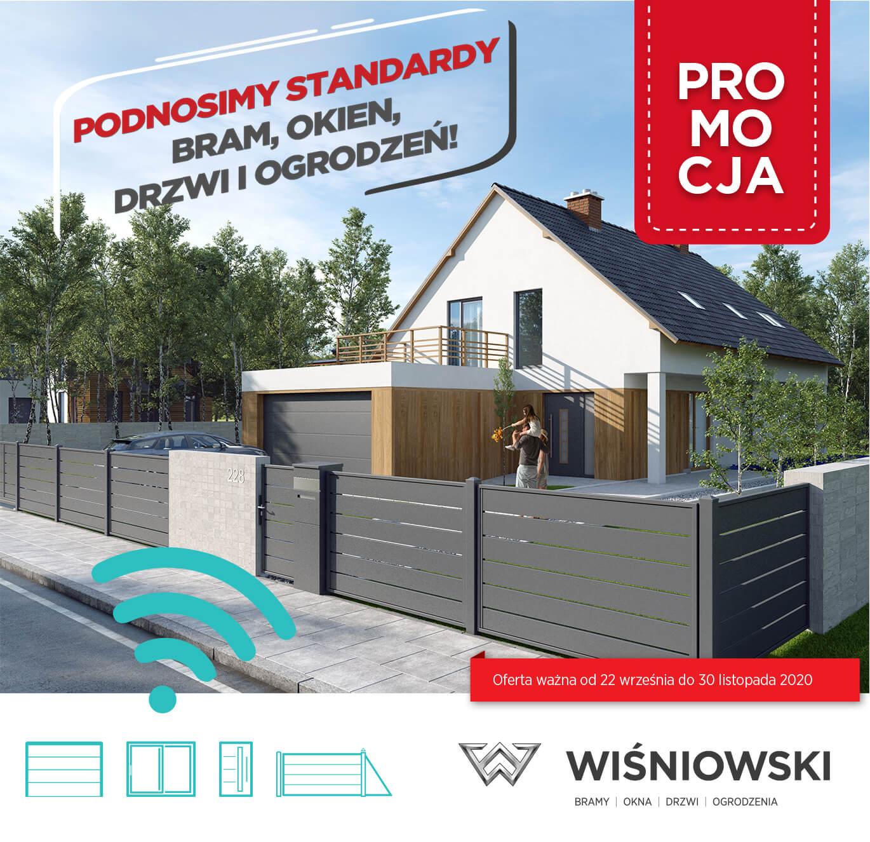 promocja-wisniowski-top