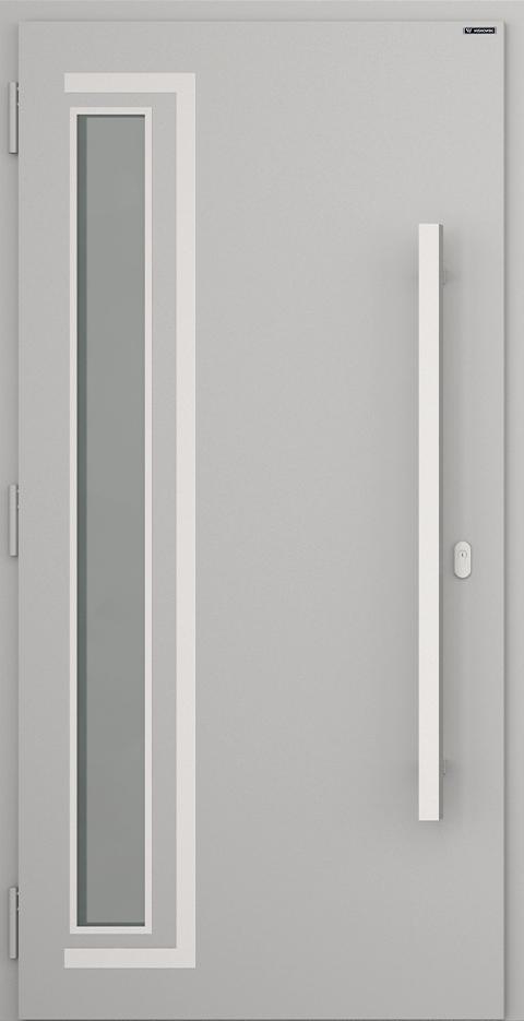 NOVA-031