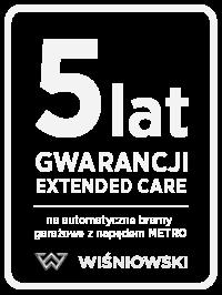5_lat_extended_care-wisniowski-white-s